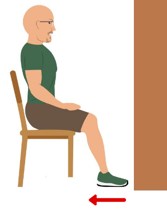 Arthrofibrosis In Your Knee? Here's How to Break It Up, Naturally | Feel Good Life With Coach Todd
