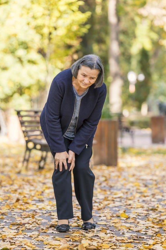 5 Best Workouts If You Suffer From Arthritis | Feel Good Life with Coach Todd